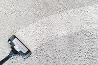 Carpet Cleaner.jpg