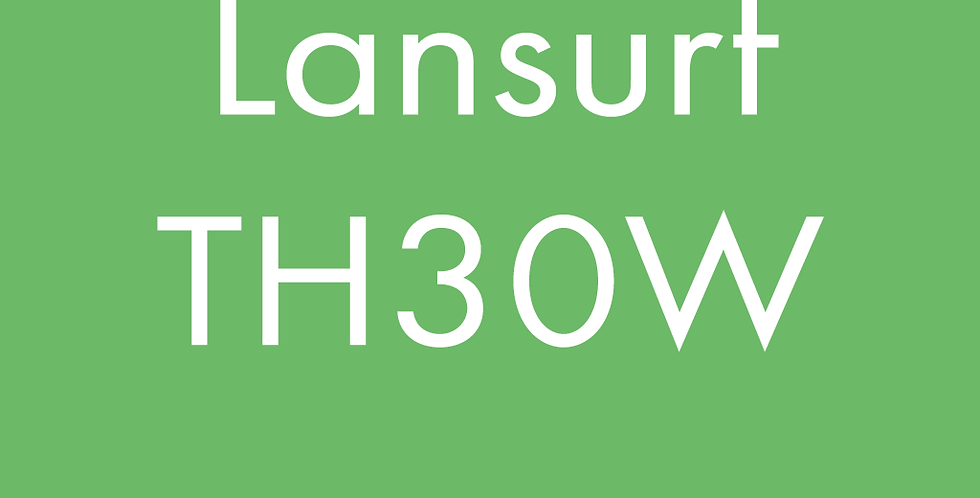 Lansurf TH30W