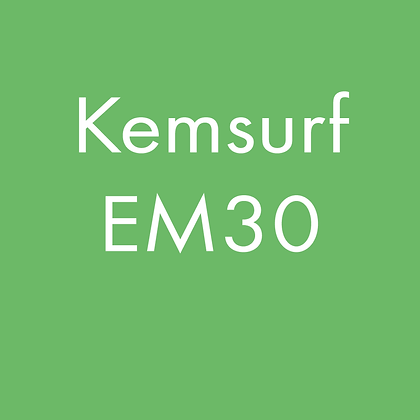 Kemsurf EM30