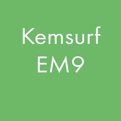 Kemsurf EM9