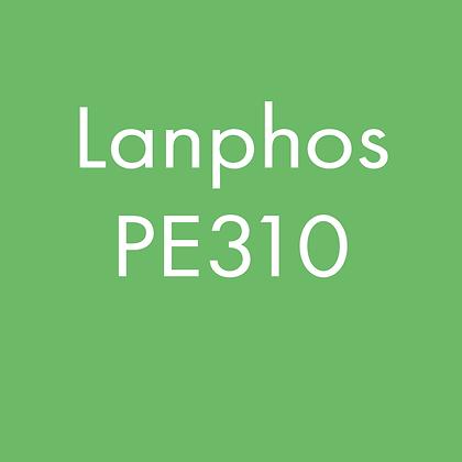 Lanphos PE310