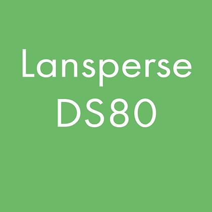 Lansperse DS80