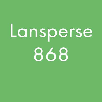Lansperse 868