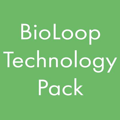BioLoop Technology Pack