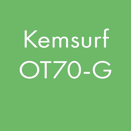 Kemsurf OT70G