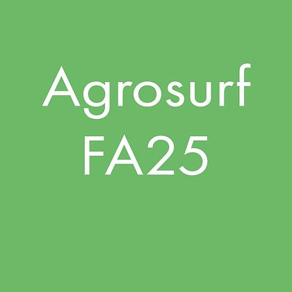 Agrosurf FA25