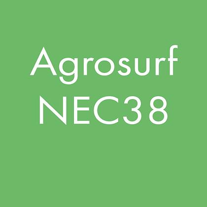 Agrosurf NEC38