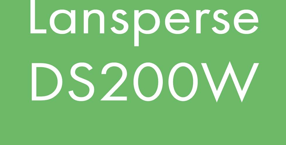 Lansperse DS200W -  250g