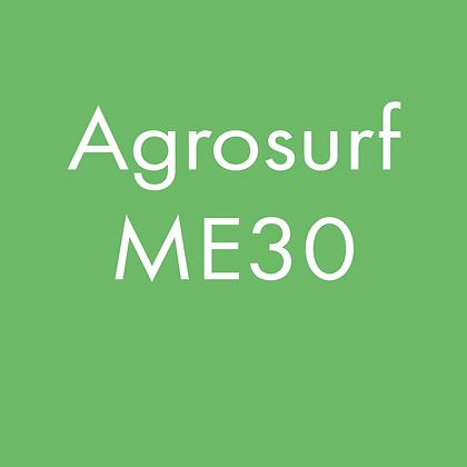 Agrosurf ME30