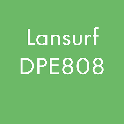 Lansurf DPE808