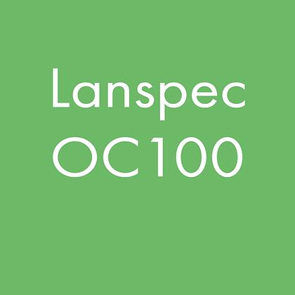 Lanspec OC100