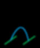 Bioloop-molecule---56L.png