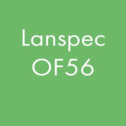 Lanspec OF56