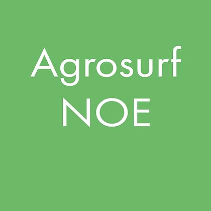 Agrosurf NOE