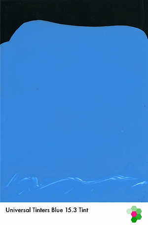 Universal-Tinters-Blue-15.3.png