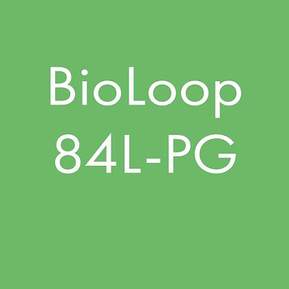 BioLoop 84L-PG