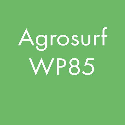 Agrosurf WP85