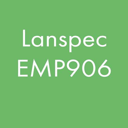 Lanspec EMP906