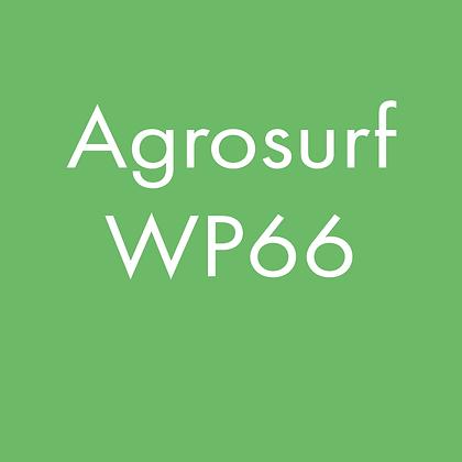 Agrosurf WP66