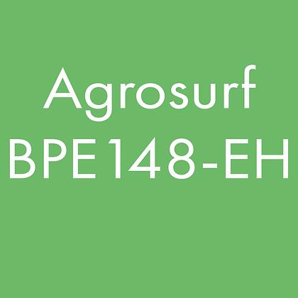 Agrosurf BPE148-EH