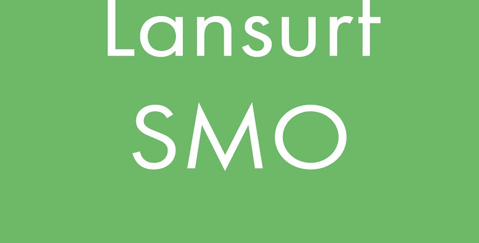 Lansurf SMO