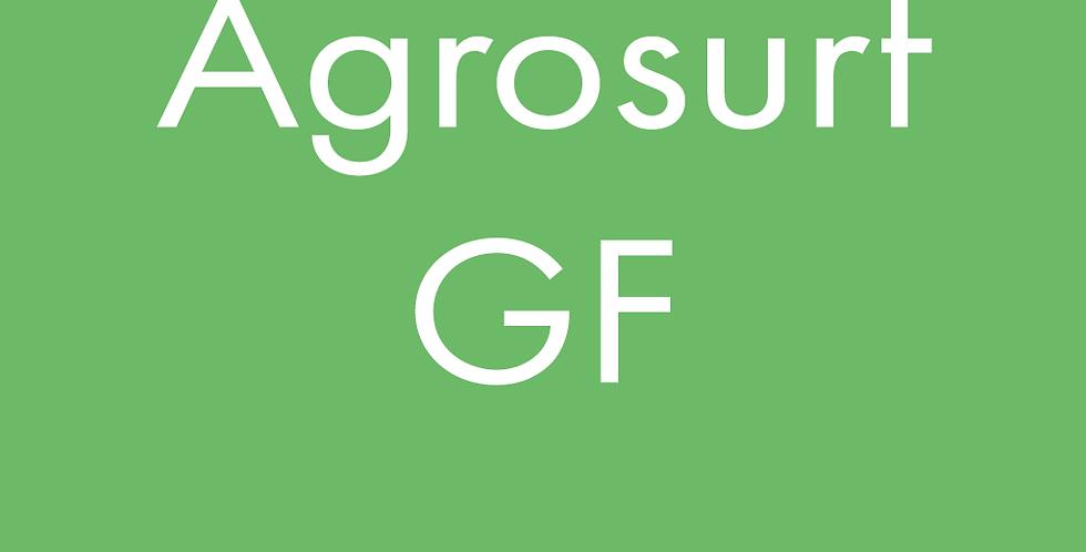 Agrosurf GF