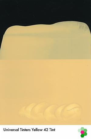 Universal-Tinters-Yellow-42.png