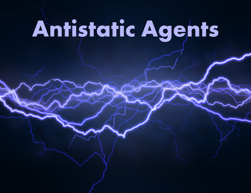 Antistatic Agents