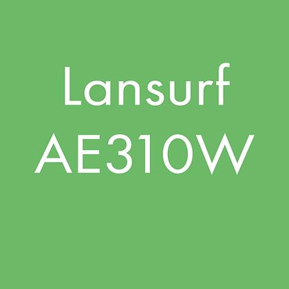 Lansurf AE310W