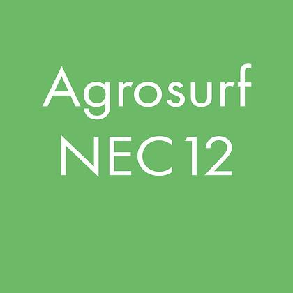 Agrosurf NEC12
