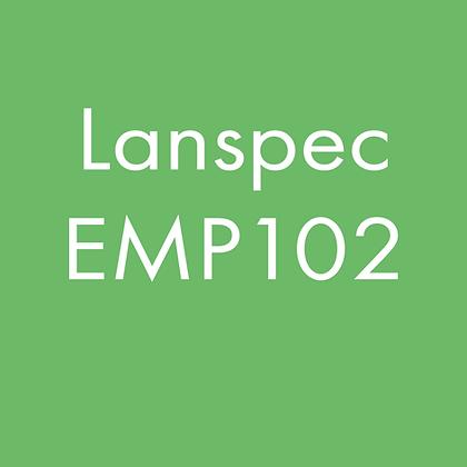 Lanspec EMP102
