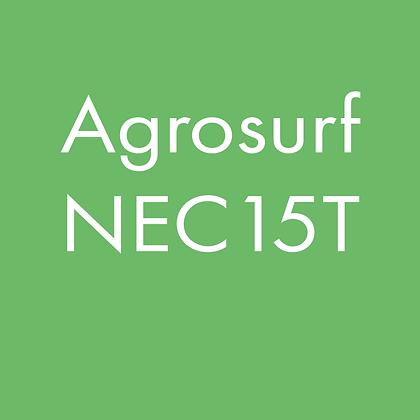 Agrosurf NEC15T