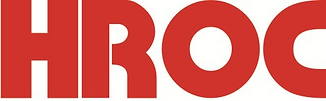 HROC Logopng.png