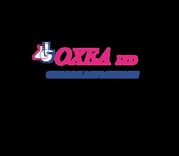 OXEA LOGO ENG.png