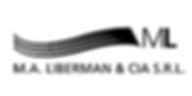 Logo-liberman-NEGRO-[Converted].png