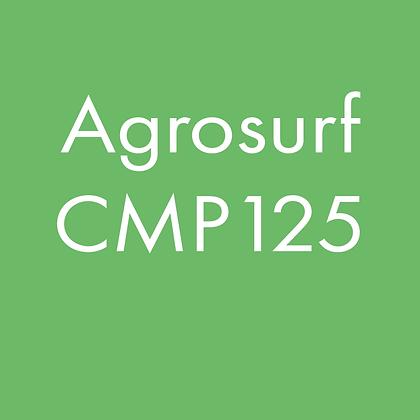 Agrosurf CMP125
