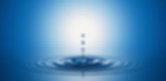 Waterdrop2019.png