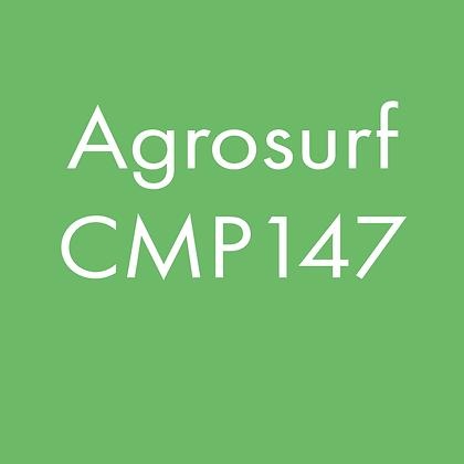 Agrosurf CMP147