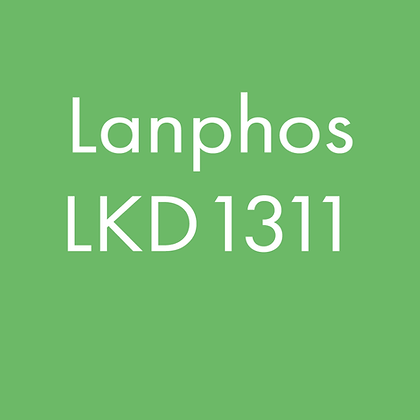 Lanphos LKD1311
