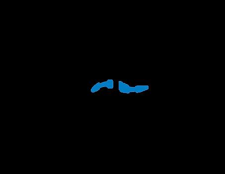 PAT-logo_new.png
