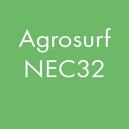 Agrosurf NEC32