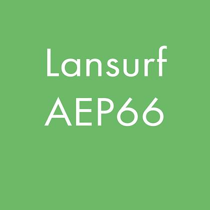 Lansurf AEP66