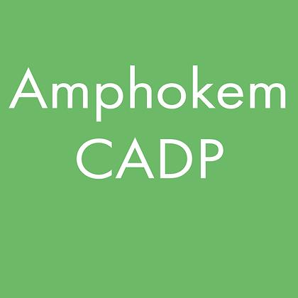 Amphokem CADP