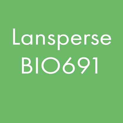 Lansperse BIO691