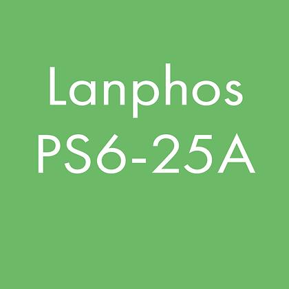 Lanphos PS6-25A