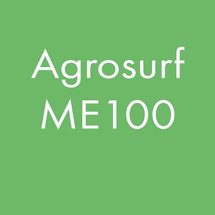 Agrosurf ME100
