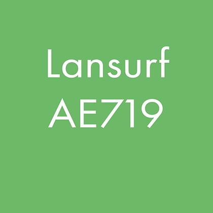 Lansurf AE719