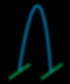 BioLoop-Molecule-84L.png