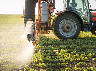 Agrochemicals Home Page.jpg