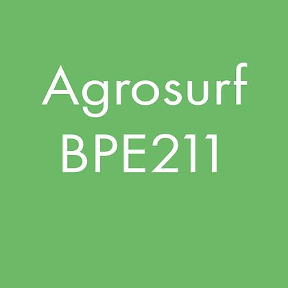 Agrosurf BPE211
